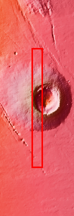 Context image for PIA10000 Biblis Patera