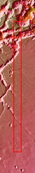 Context image for PIA10021 Noctis Labyrinthus