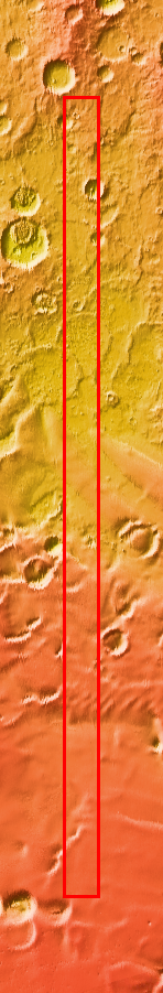 Context image for PIA10042 Southern Dunes