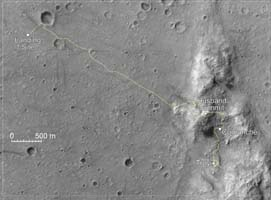 Click here for larger version of figure 1 for PIA10126