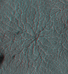 Click here for anaglyph of PIA10139