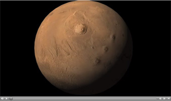 Click here for animation of PIA10694 How Phoenix Gets a Look at its Footing