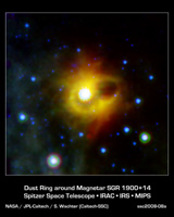 Click here for poster version of PIA10711 Ghostly Ring
