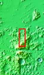 Context image for PIA10800 Tartarus Montes