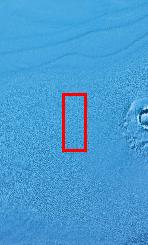 Context image for PIA10818 Polar Dunes