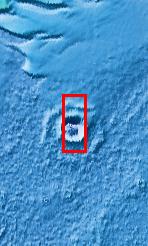 Context image for PIA10819 Polar Dunes