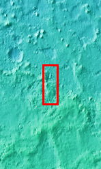 Context image for PIA10849 Northern Layers