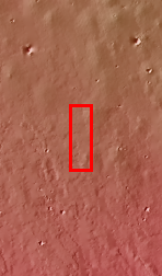 Context image for PIA10852 Syria Planum
