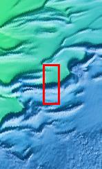 Context image for PIA10862 Polar Layers