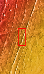 Context image for PIA10865 Alba Patera