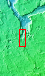 Context image for PIA10866 Arabia Terra