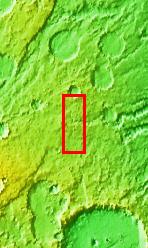 Context image for PIA10869 Tempe Terra
