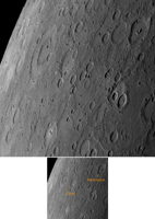 Click here for annotated version of PIA10936