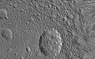 Click here for larger version of PIA11008 Unlabeled Penelope Terrain Section