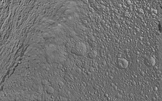 Click here for larger version of PIA11008 Unlabeled Salmoneus Terrain Section
