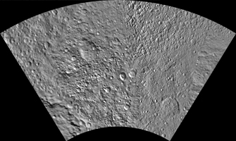 Click here for larger version of PIA11008 Unlabeled Hermione Terrain Section