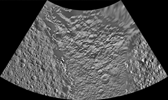 Click here for larger version of PIA11008 Unlabeled Alcinous Terrain Section
