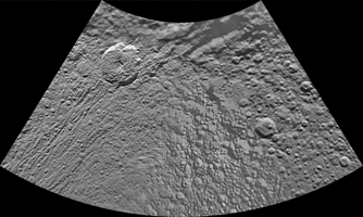 Click here for larger version of PIA11008 Unlabeled Telemachus Terrain Section