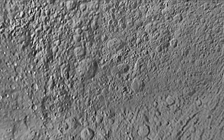 Click here for larger version of PIA11008 Unlabeled Circe Terrain Section