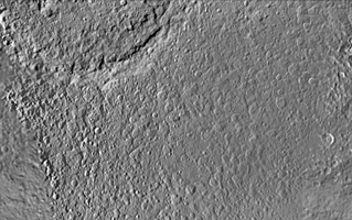 Click here for larger version of PIA11008 Unlabeled Polycaste Terrain Section