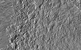 Click here for larger version of PIA11008 Unlabeled Theoclymenus Terrain Section
