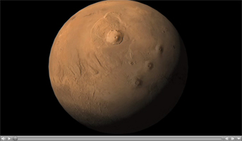 Click here for animation of PIA11029