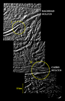 Click here for high resolution annotated version of PIA11114
