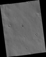 Click here for larger version of PIA11176