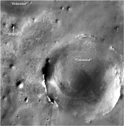 Click here for annotated version of PIA11185