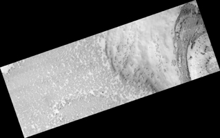 Click here for larger version of PIA11238