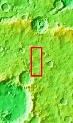 Context image for PIA11259 Semeykin Drainage