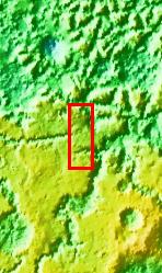 Context image for PIA11273 More Terra Sabaea