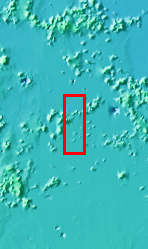 Context image for PIA11297 Marte Vallis
