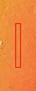 Context image for PIA11301 Daedalia Planum