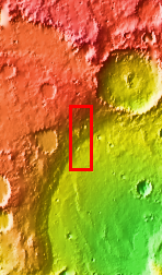 Context image for PIA11343 Channels
