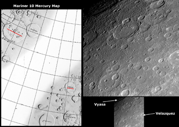 Click here for larger view of figure 1 for PIA11397