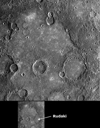 Click here for larger view of figure 1 for PIA11400