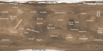 Click here for version of PIA11418 reference map