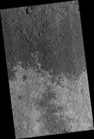 Click here for larger version of PIA11705