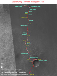 Click here for annotated version of PIA11738