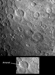 Click here for larger version of PIA11771