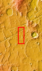 Context image for PIA11892 Sirenum Fossae