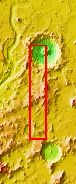 Context image for PIA11896 Lipik Channels