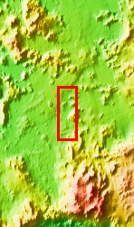 Context image for PIA11899 Dust Devil Tracks