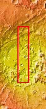 Context image for PIA11905 Pityusa Patera