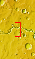 Context image for PIA11910 Nirgal Vallis