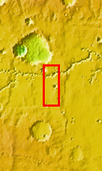 Context image for PIA11911 Nirgal Vallis