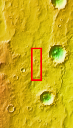 Context image for PIA11917 Planum Chronium