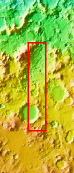 Context image for PIA11919 Channel