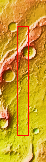 Context image for PIA11932